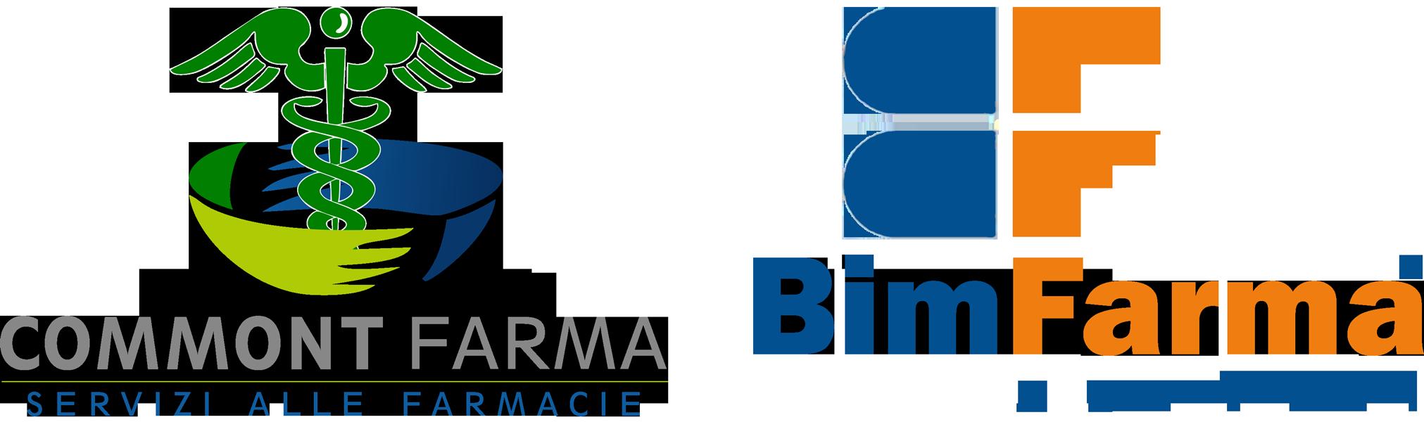 Commont Service - Bimfarma Servizi